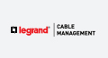 LEGRAND CABLE MANAGEMENT